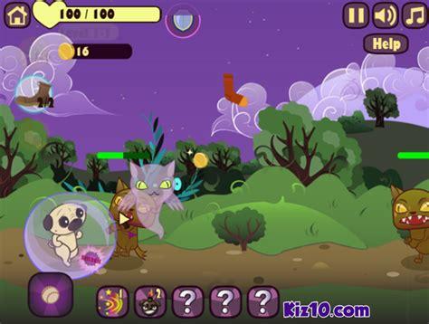 mahjong pugs pug vs nightmare platform gamingcloud