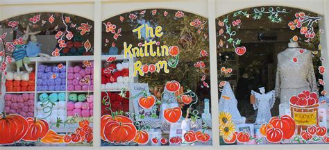 the knitting room the knitting room