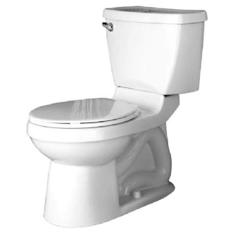 American Standard Toilets At Home Depot by American Standard Chion 4 Complete 2 1 6 Gpf