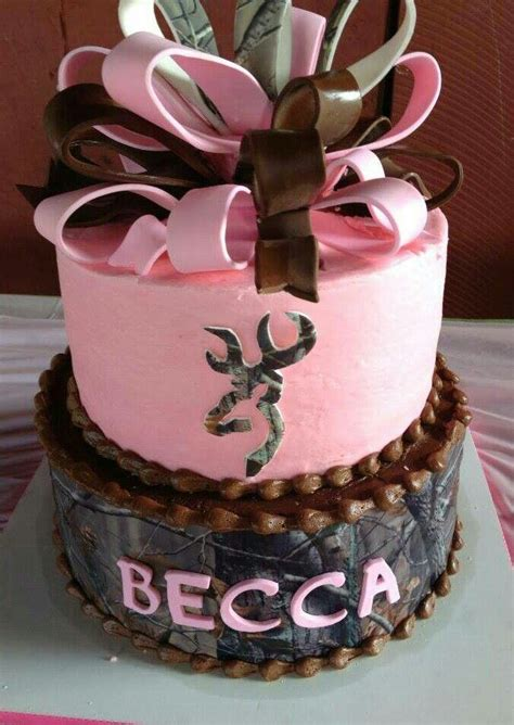 themes about girlfriend 17 best images about cakes on pinterest owl cakes