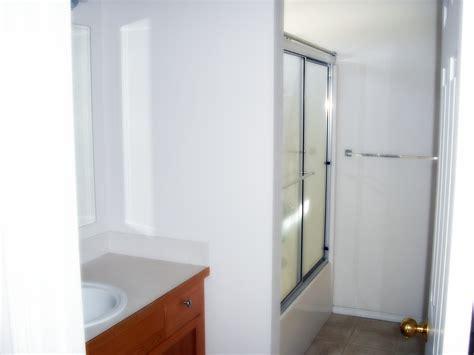 Longview Apartments Boise Longview Apartments Riverside Management Company
