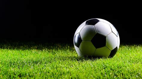 football images news wassp
