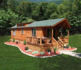 rv park cabins for sale wildwood family cground