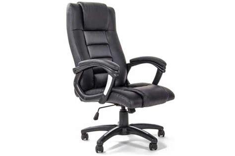 silla barcelona barata sillas para oficina baratas finest silla de oficina with