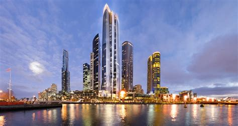 new year melbourne crown look crown s 6 melbourne hotel spice news