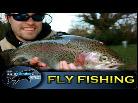 fly fishing sinking line fly fishing tips with sinking line tafishing show youtube