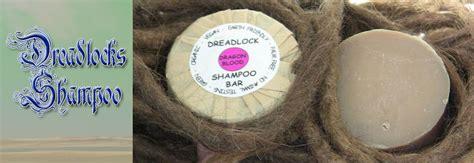 dreadlock gel recipe organic dreadlocks shoo all natural products for dreads