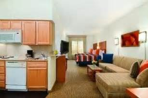 hyatt place lincoln park dallas book the best dallas hotels hotels