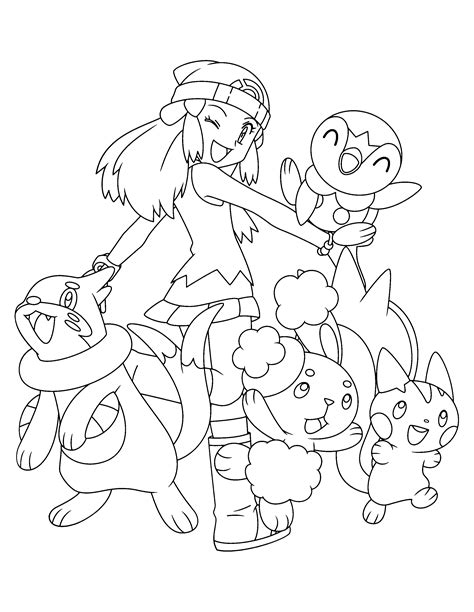 pokemon indigo coloring pages talonflame pokemon coloring pages images pokemon images