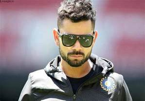 virat kohli hd images 2017 all variety of pictures