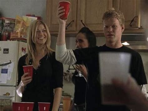 friday lights extended families tv database wiki