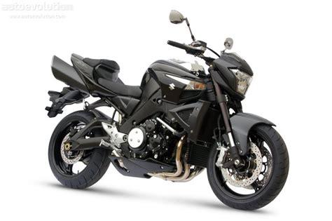 Suzuki B King 2009 Suzuki B King Specs 2009 2010 2011 2012 2013 2014