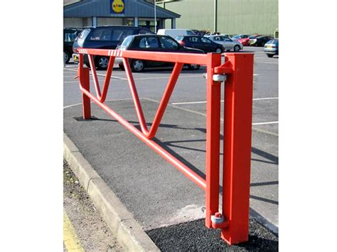 manual swing gate access manual swing gate
