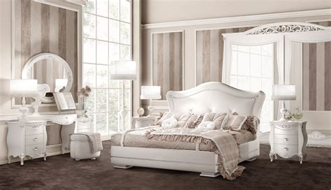 da letto signorini e coco classici e contemporanei signorini e coco mobili cascone