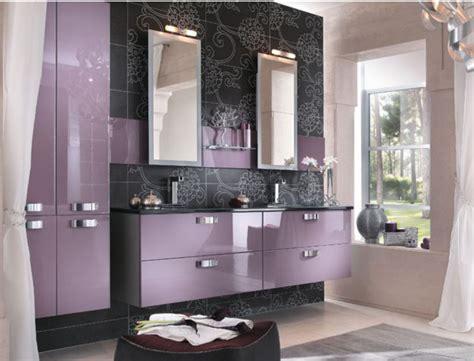 exemple modele salle de bain ikea