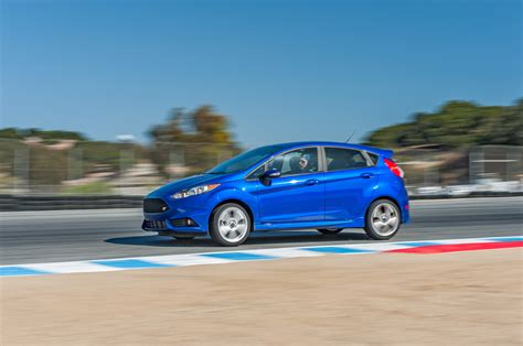 st goes on what side 2015 ford fiesta st bing images