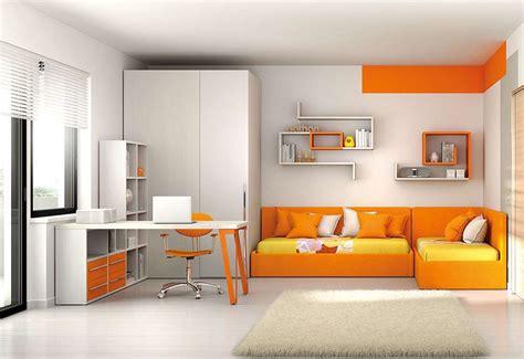 outlet da letto outlet cucine camere da letto armadi camerette camere da