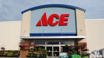 in customer service ace has all other home improvement