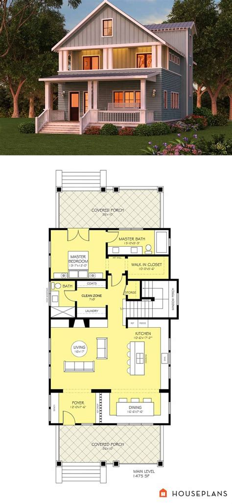 house plan 888 13 17 best images about farmhouse plans on pinterest modern
