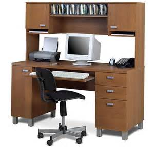 Where To Buy Computer Desks Where To Buy A Computer Desk Review And Photo