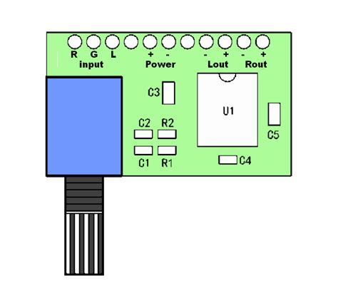 open source schematic flowchart best flowchart