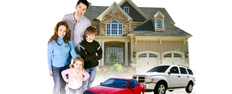 house and car insurance packages house and car insurance packages 28 images policy images illustrations vectors