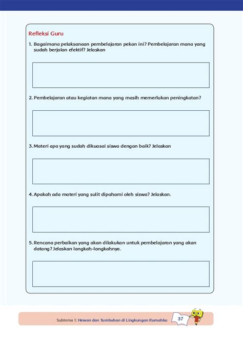 Akuntansi Keuangan Menengah Vol 1 Edisi Ifrs By Kieso kunci jawaban buku financial accounting weygandt kimmel