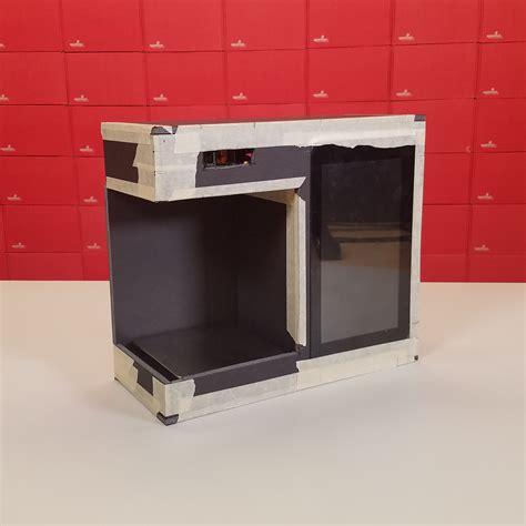 Digital Pantry by Iotuesday Healthier Fabricating The Digital Pantry Freeio