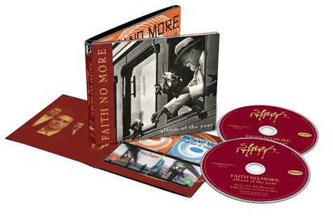 the the deluxe edition year one album of the year deluxe edition rhino media