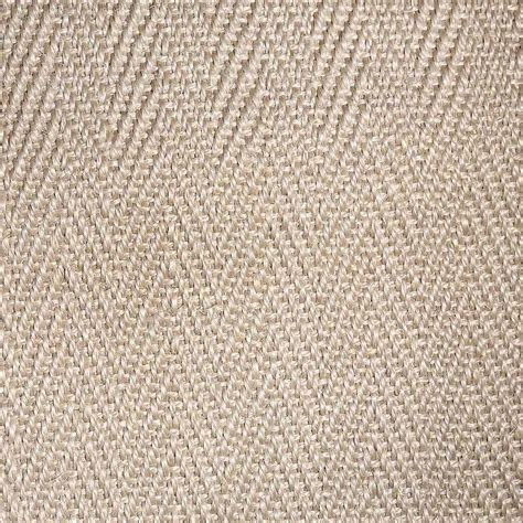 sisal pattern rug sisal herringbone plain carpets collection tim page carpets carpet suppliers