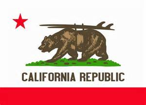california flag wallpaper wallpapersafari