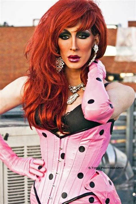 Detox Wiki Drag by Do Drag Who Generally Admit To Not Being