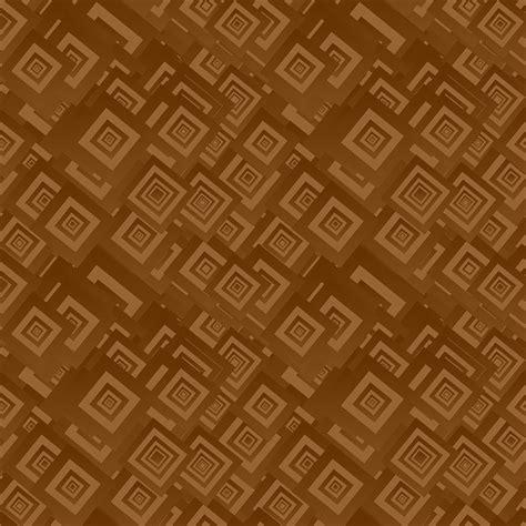 brown paper pattern illustrator free illustration brown pattern rectangle free image