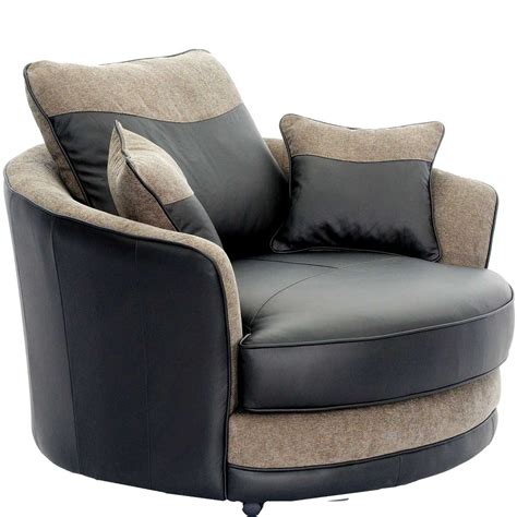 swivel tub chair for fantastic way to relax