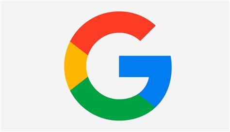 google imagenes te extraño b 250 squeda inversa de im 225 genes en google desde el m 243 vil