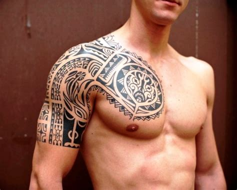 tattoos for men half sleevecool half sleeve tattoos for