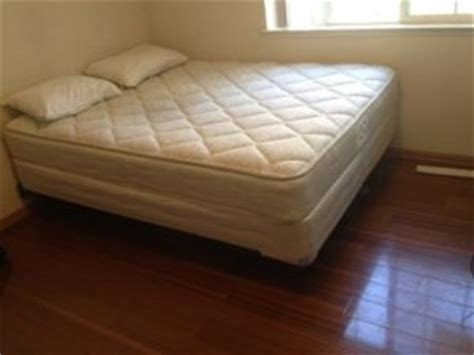 Used Mattresses by Can You Sell A Used Mattress Yes You Can Learn How