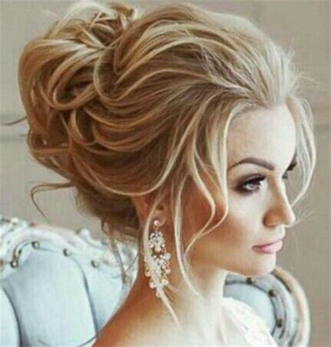 Wedding Upstyles by 845 Best Images About Wedding Hair On Bridal