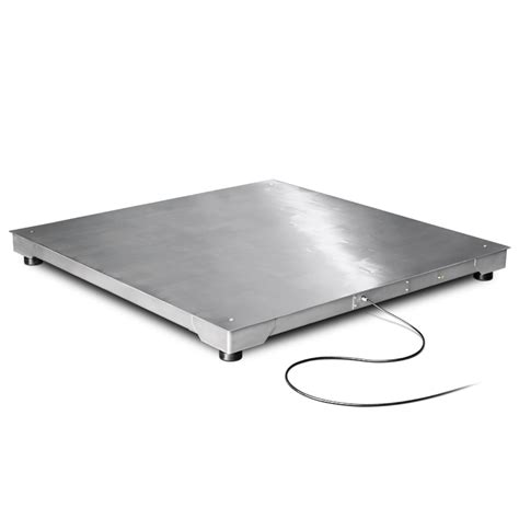 stainless steel floor l stainless steel platform quot floor quot fli series