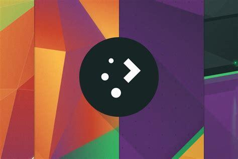 escritorio kde plasma kubuntu vs kde neon similitudes y diferencias linux os net