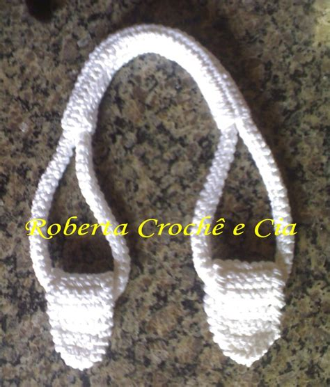 crochet bag with handles pattern tarekices crochet purse handles tutorial