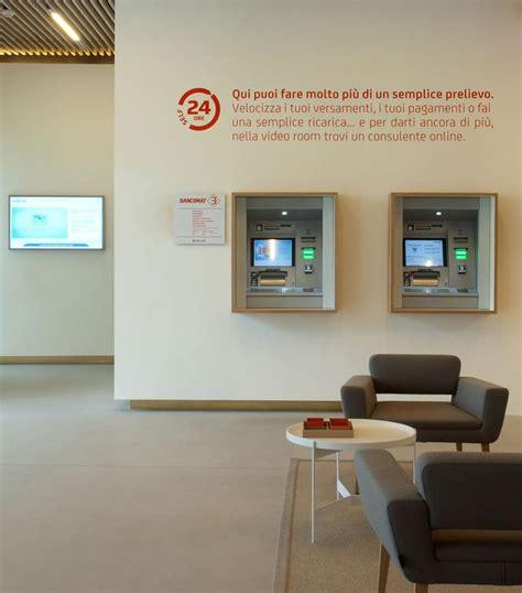 unicredit corporate banking sede legale matteo thun partners
