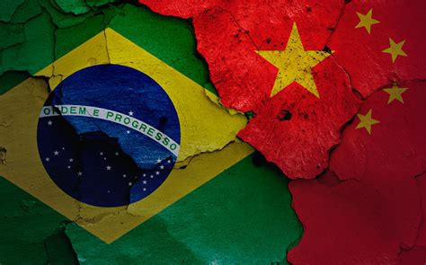 forum preceding brics summit discusses brazil china
