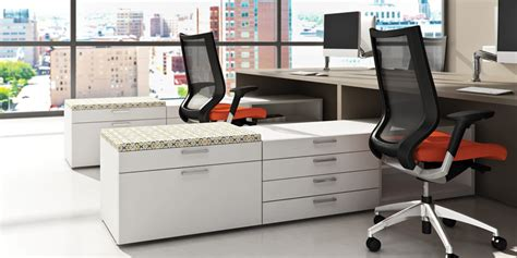 Office Furniture Ventura County Ca Office Furniture Ventura County Ca 28 Images Delivery