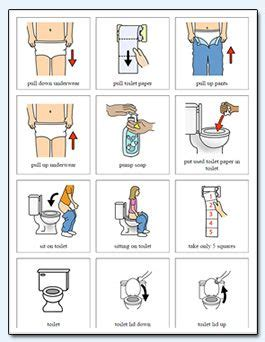 potty training stubborn kids tips and tricks for parents kandoo kids