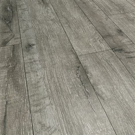 Grey Laminate Wood Flooring Best 25 Grey Laminate Flooring Ideas On Pinterest Flooring Ideas Gray Floor And Grey Flooring