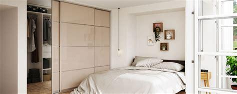 türen schiebetüren schlafzimmer farben petrol