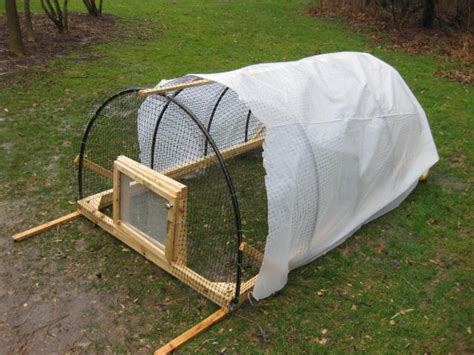 coop plans buy movable chicken coop nz