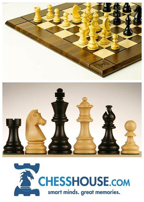 unique design a variety of styles chess piece buy chess 17 best images about beautiful chess sets pieces boards