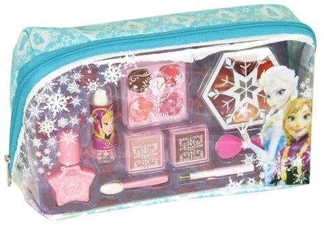 frozen wallpaper tesco estuches de maquillaje para ni 241 as y ni 241 os pintando una
